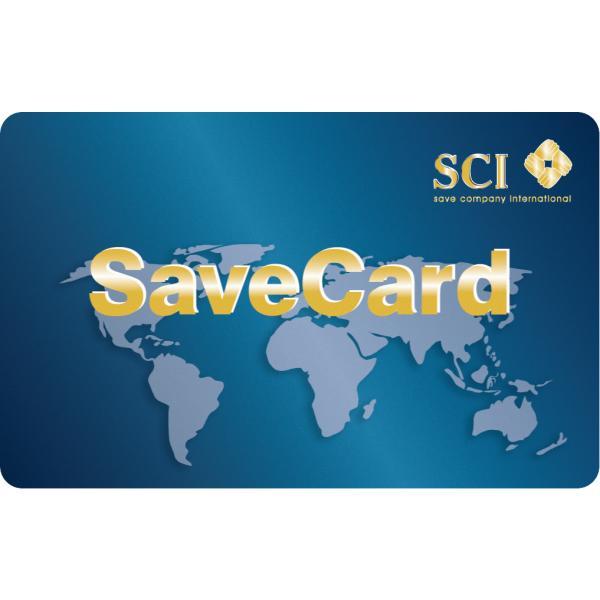 Save Card.jpg