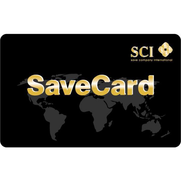 SaveCard.jpg