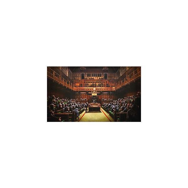 300px-Devolved_parliament.jpg